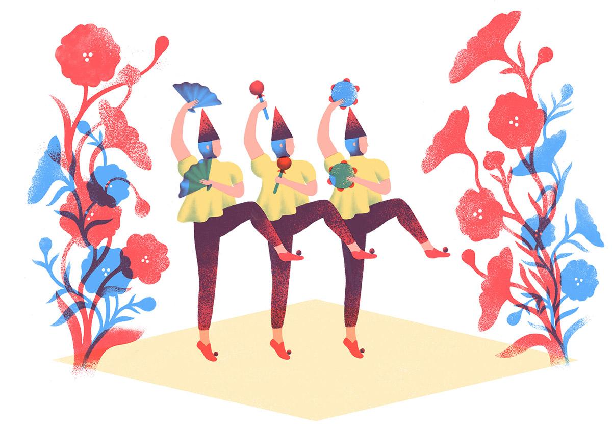 Dancers_opt