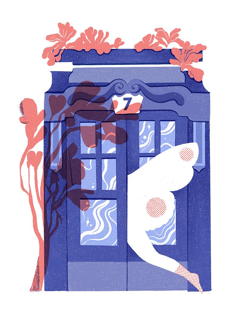 Door-Number-7_opt