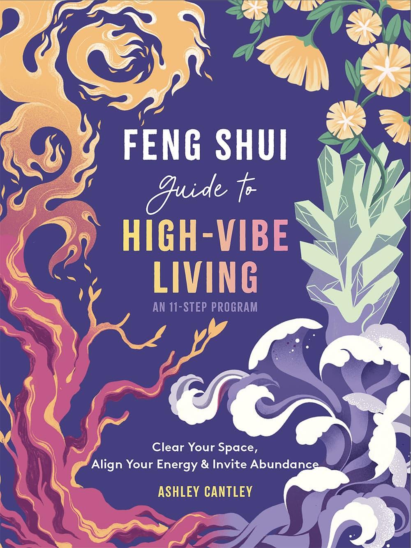 High-Vibe Living